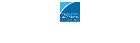 İstanbul 29 Mayıs Üniversitesi İktisadi İşletmesi